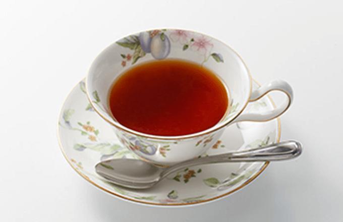 紅茶(ダージリン・アッサム・アールグレイ)